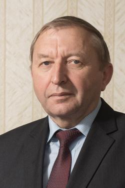 Таранов Михайло Сергійович, інженер з охорони праці