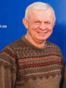 Бондарчук Віталій Анатолійович, викладач фізичного виховання.