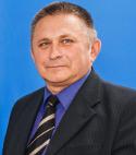 Голубовський Олег Владиславович, майстер виробничого навчання.