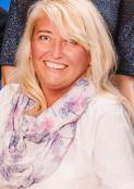 Шимко Наталія Володимирівна, викладач англійської мови.