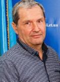 Рудюк Олег Віталійович, майстер виробничого навчання.