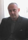 Табунщик Олександр Валерійович, викладач англійської мови.