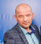 Штуль Віктор Миколайович, викладач предметів професійно-теоретичної підготовки.